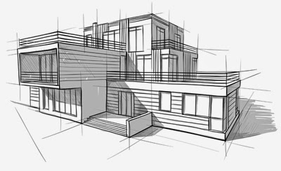 architectural-drawing-sketch-01