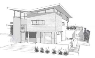 building-drawings-3dplans-in-sketch-01