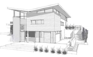 building-drawings-3dplans-in-sketch-01