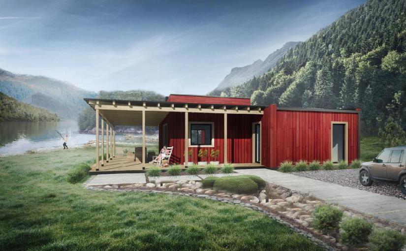 Casa-de-campo-114-metros-cuadrados-deplanos-com-01