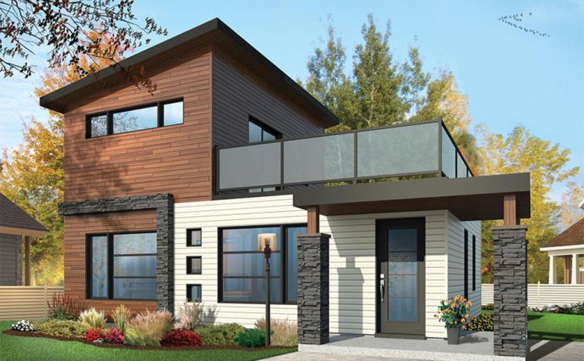 Casa-de-dos-pisos-y-86-metros-cuadrados-deplanos-com-01
