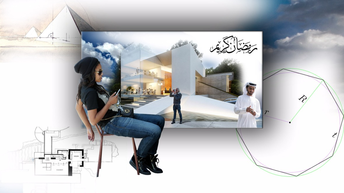 most popular small house plans Elegant Architecture Small Modern