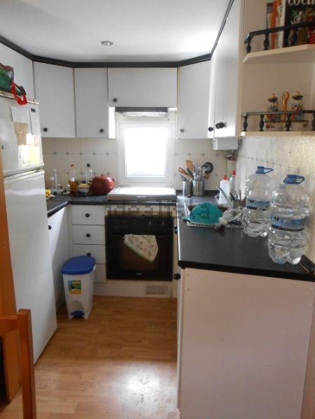 MLC-204-Kitchen-02