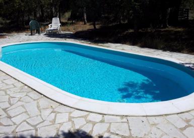 MLC-204-Pool-02
