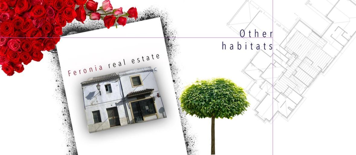 FI-Other-habitats-1b