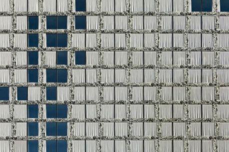 Allianz Headquarters (Wiel Arets Arch.)