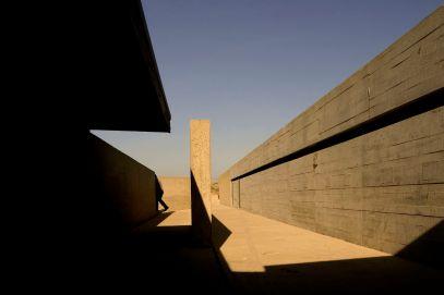 Álvaro Siza architecture