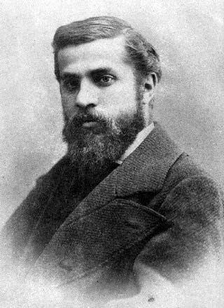 Antoni_Gaudi_1878-1b