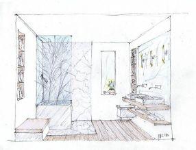 Bathroom-layout-sketch-01