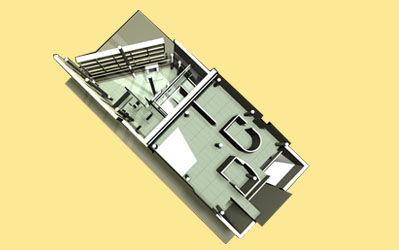 Casa-Curutchet-planos-(A.Williams)-09