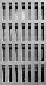 City of justice.Barna (David Chipperfield)