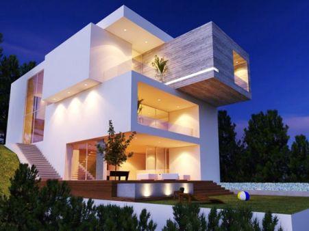 Toscana House - Creato architects