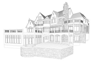 Designdev sketch