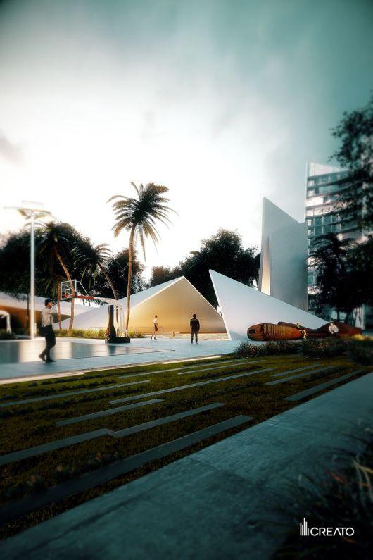 Distrito-Cancun-Creato-architects-08