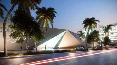 Distrito-Cancun-Creato-architects-10