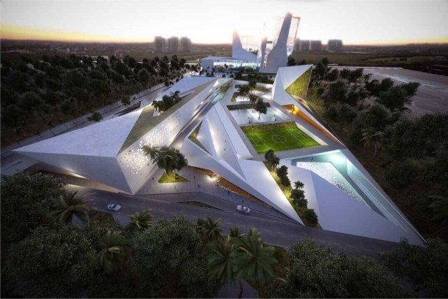 Distrito-Cancun-Creato-architects-12