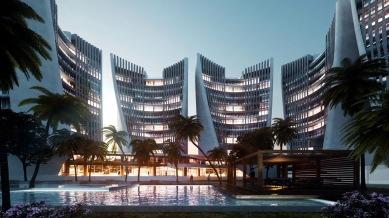 Distrito-Cancun-Creato-architects-13
