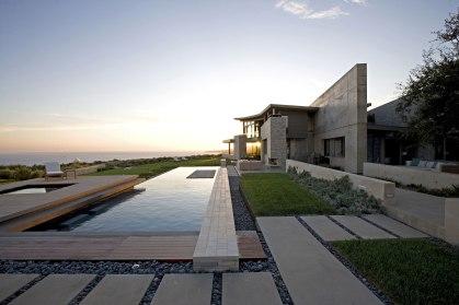 Altamira residence - Palos