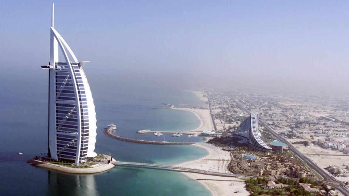 Dubai-macrocentro-comercial-01