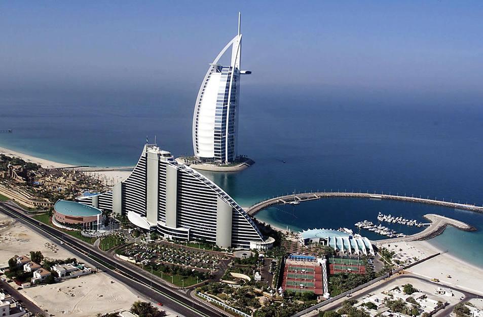Dubai-macrocentro-comercial-02