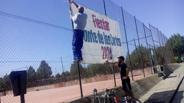 Fiestas-MLC-1b