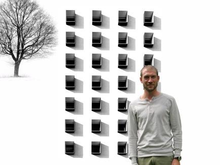FNH-Arquitectura-y-vida-5b