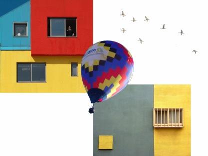 FNH-Arquitectura-y-vida-6b