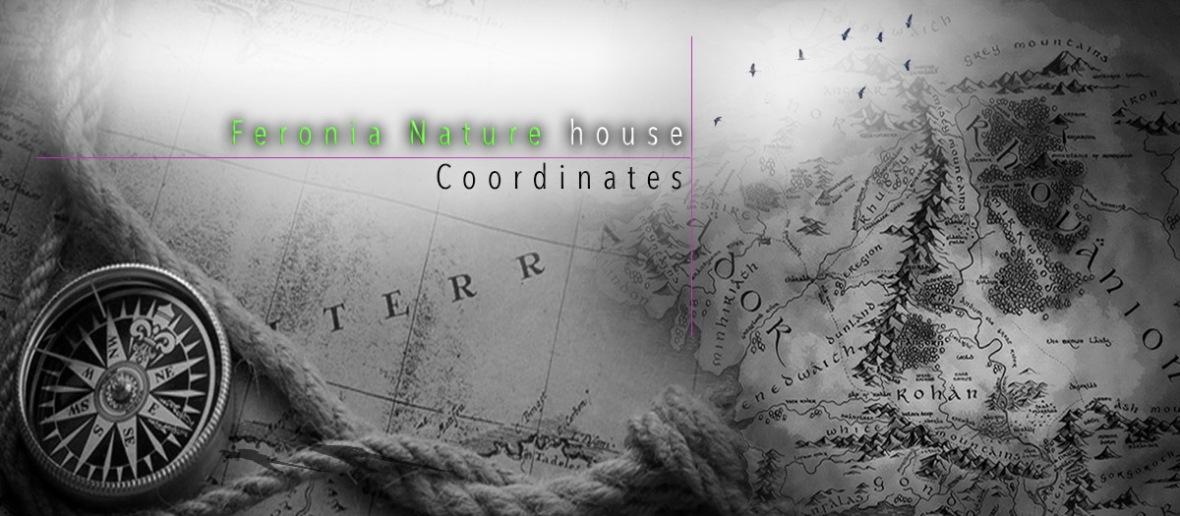 FNH-Coordinates-1c