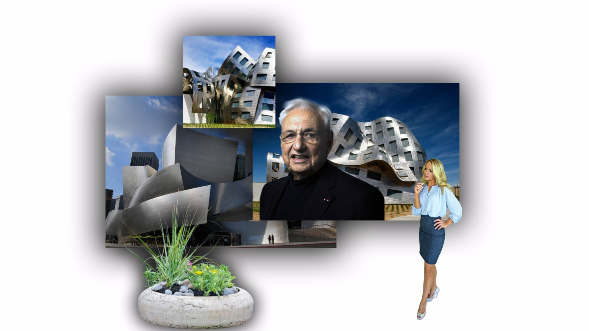 FNH-F.Gehry-header-7b