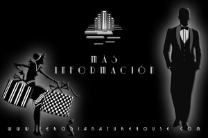 FNH-Mas-informacion-1b