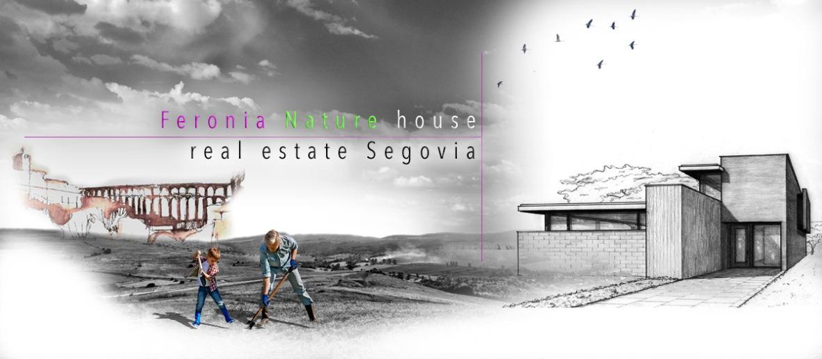FNH-Segovia-12c