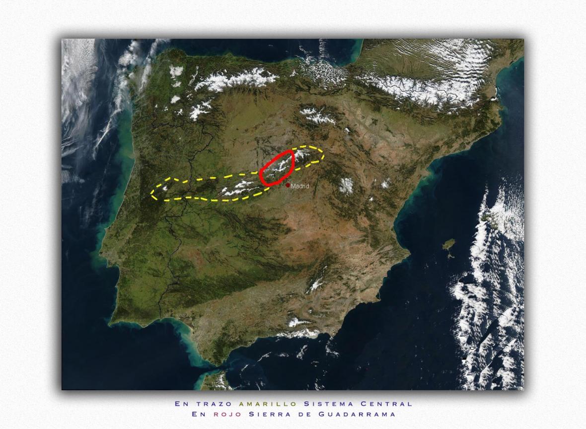 FNH-Sistema-central-map-1b