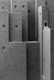 Grey Babylon facades comp (Thierry Urbain) a
