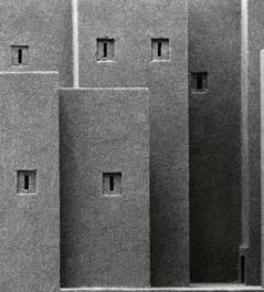 Grey Babylon facades comp (Thierry Urbain) b
