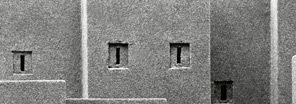 Grey Babylon facades comp (Thierry Urbain) c