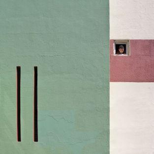 Grey, sepia & white (Serge Najjar)