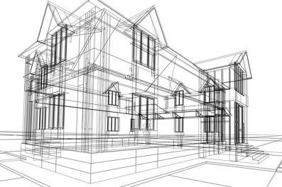 Idea-design-sketch-01
