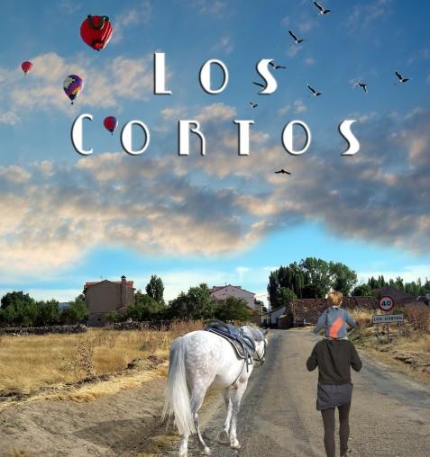 Los Cortos - Duruelo