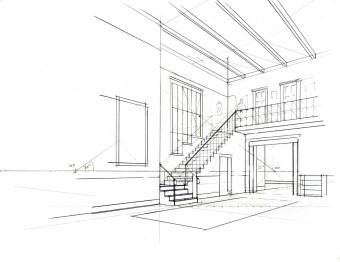 Montague_2._Interior-sketch-01