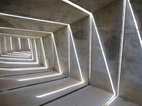 Negev monument - Israel