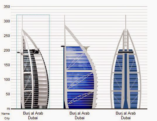 palacio-ensueno-dubai-plans-01
