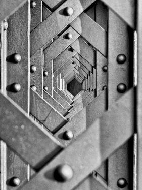 Perspectiva de cerraduras-01