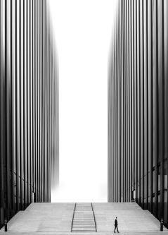 Perspectiva entre edificios-1