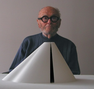 Philip_Johnson.2002.FILARDO-01
