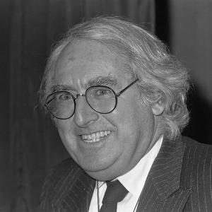Richard-Meier-1986-1b