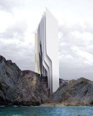 Roman Vlasov - Architecture