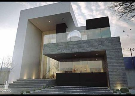 Creato architects