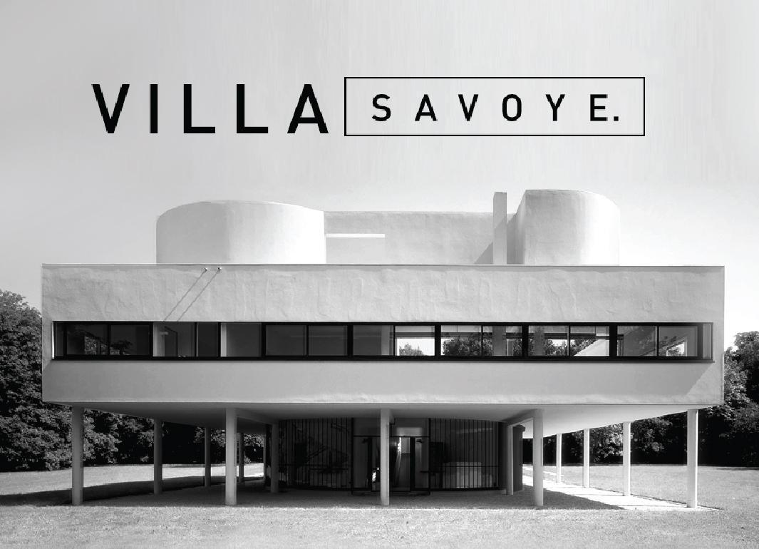 Villa-Savoye-(Le-Corbusier)-21