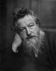 William_Morris_age_53-1b