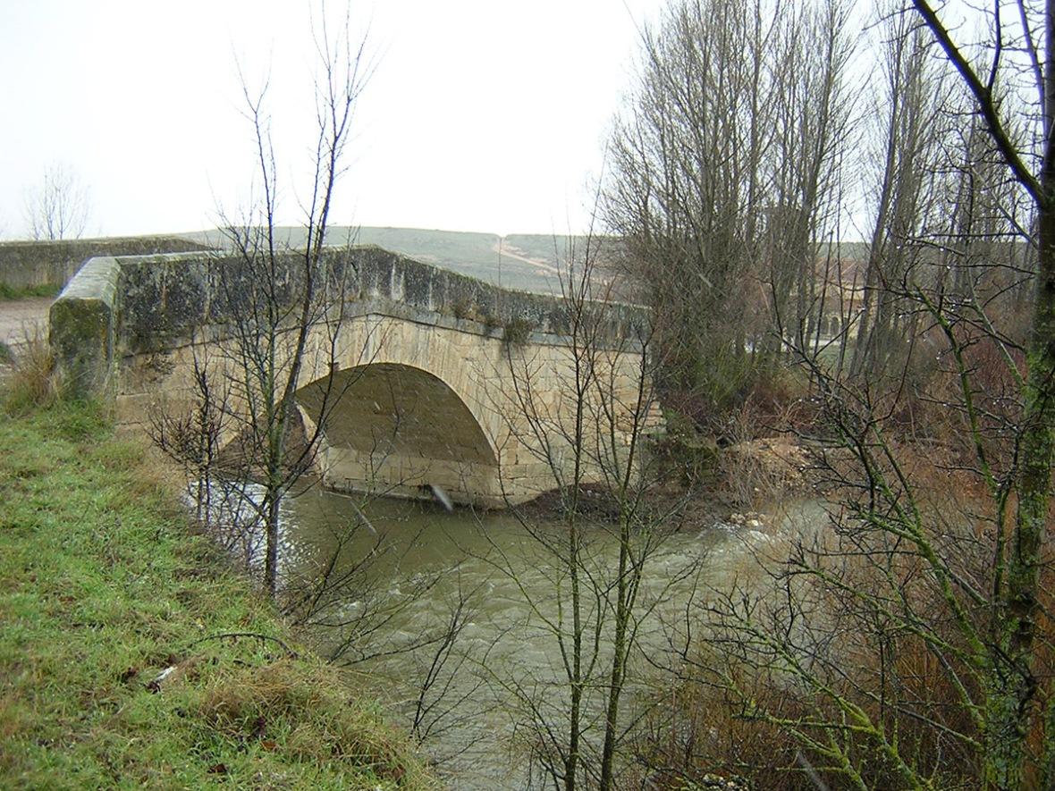 Rio-Duraton-puente-romanico-1b
